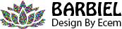 Barbiel Design By Ecem
